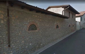 Azienda Agricola Solari