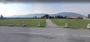 Belvedere di Villa Lechi