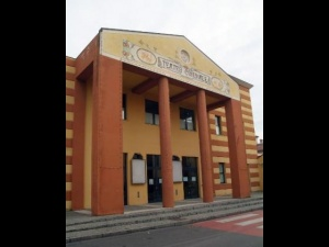 Teatro Micheletti